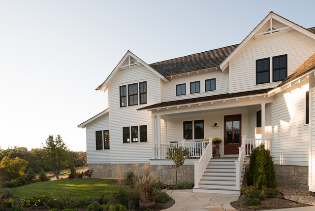 farmhouse-exterior Old House Exterior Design Ideas on outdoor design ideas, hood design ideas, house restaurant ideas, house exterior construction, house with exterior stone veneer, house beautiful home, plumbing design ideas, house exterior furniture, travel design ideas, crafts design ideas, history design ideas, house with stone exterior siding, house floor plan names, stone design ideas, haircuts design ideas, house exterior remodeling before and after, house exterior eagle, sheds design ideas, interior design ideas, house exterior decorating,