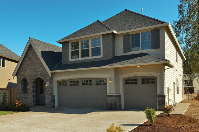 New westminster house plan by renaissance homes for Renaissance home builders