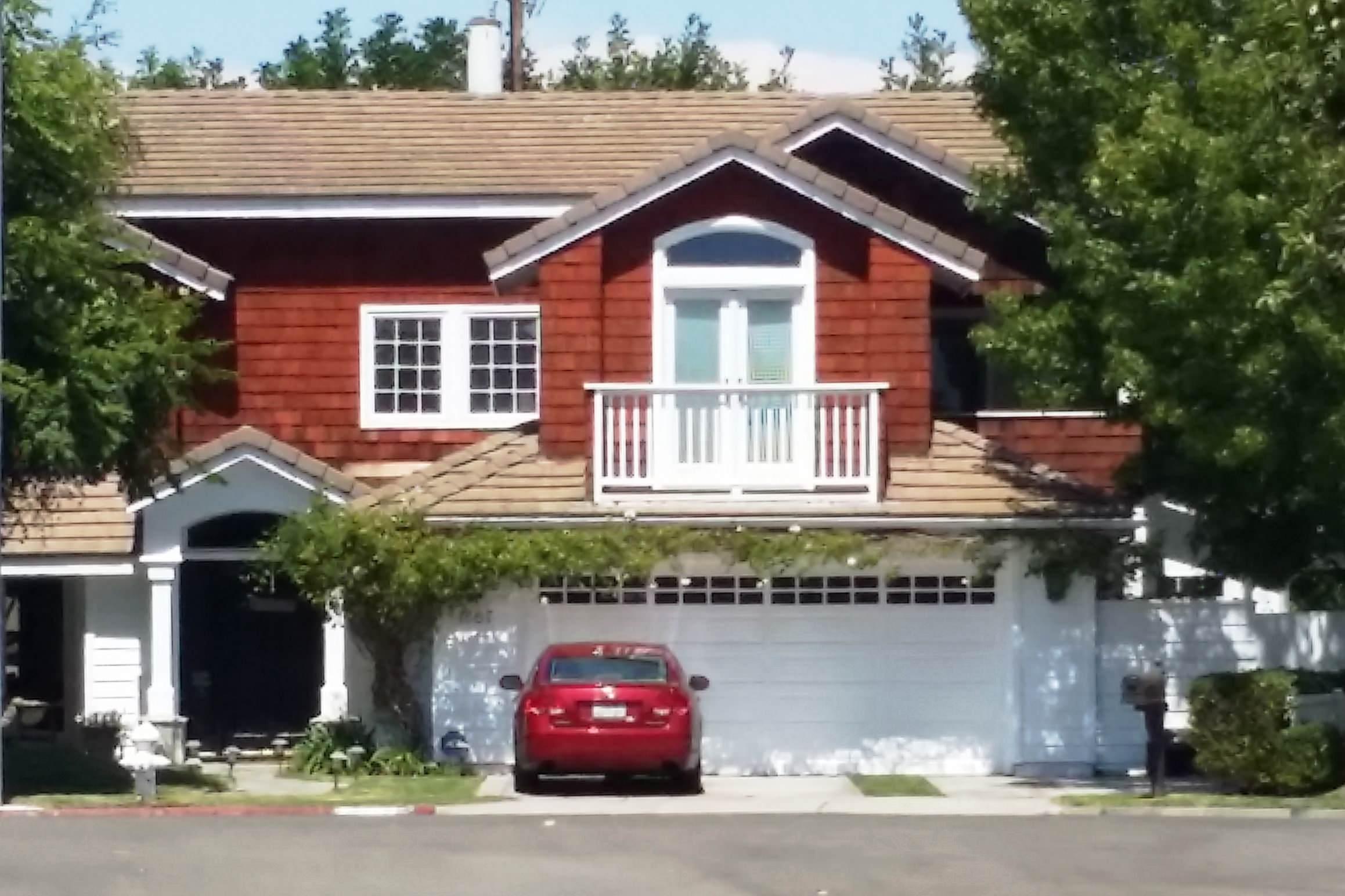 Newport  Beach Remodel