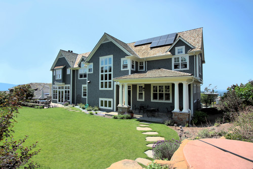 green roof ideas to consider for your new home ghd architecture