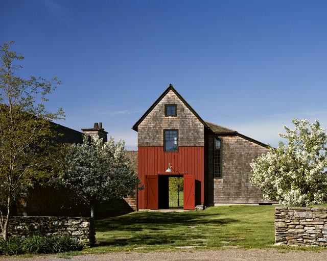 Landscape Architects amp Designers