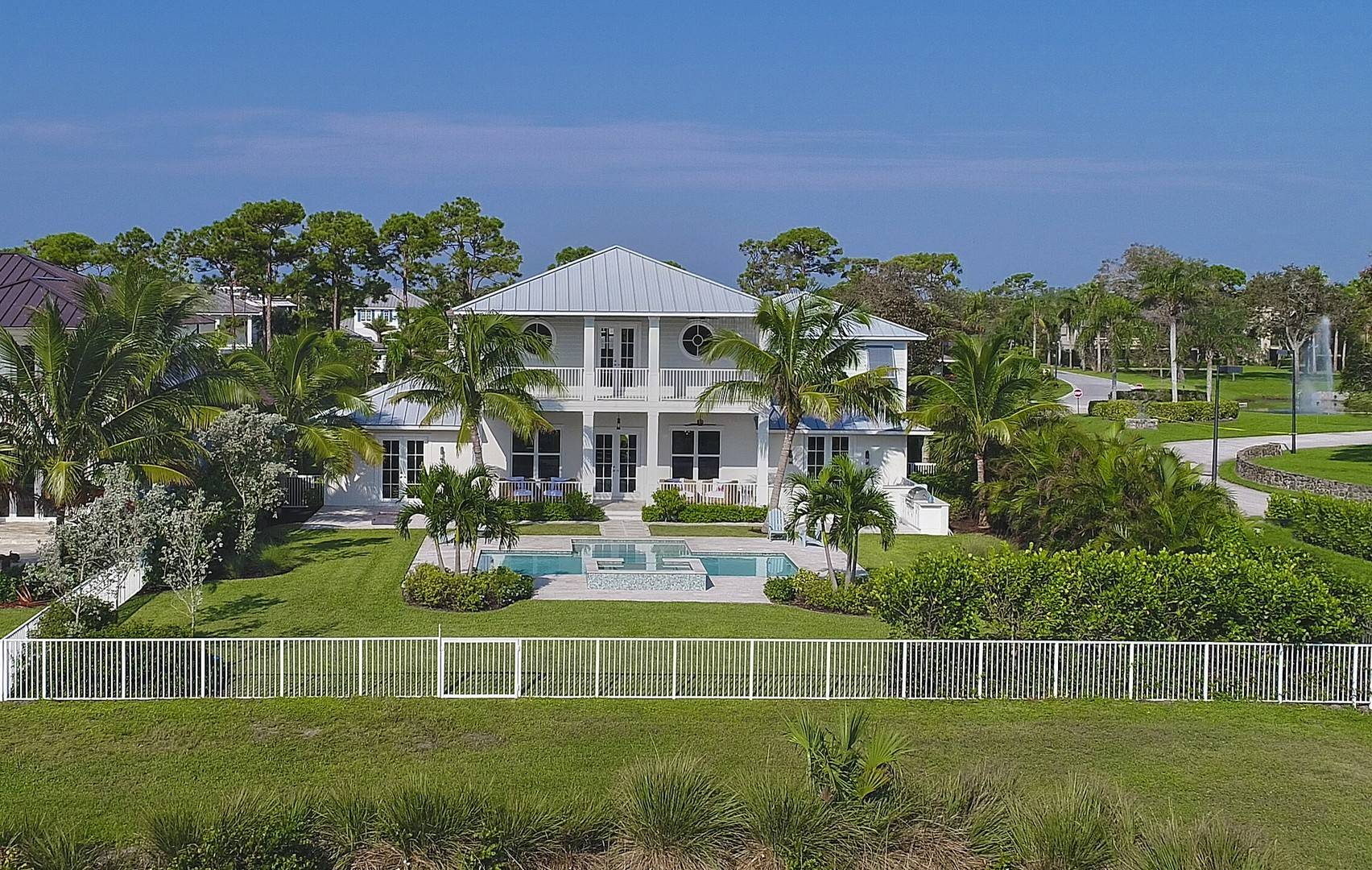 Old Cypress Point - Lot 10