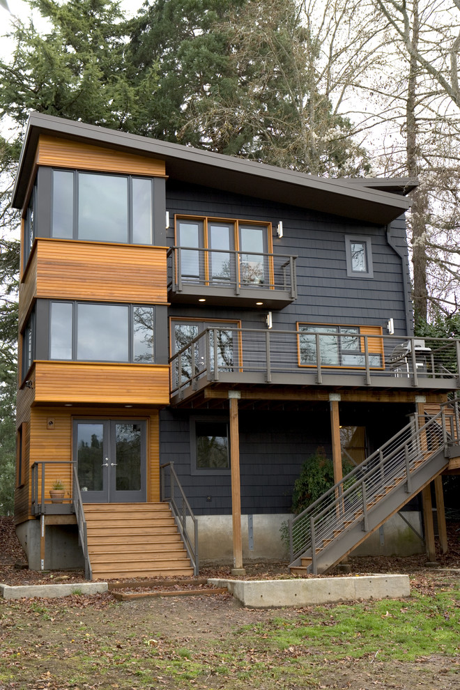 How to Choose the Best Cladding Material for Your Home