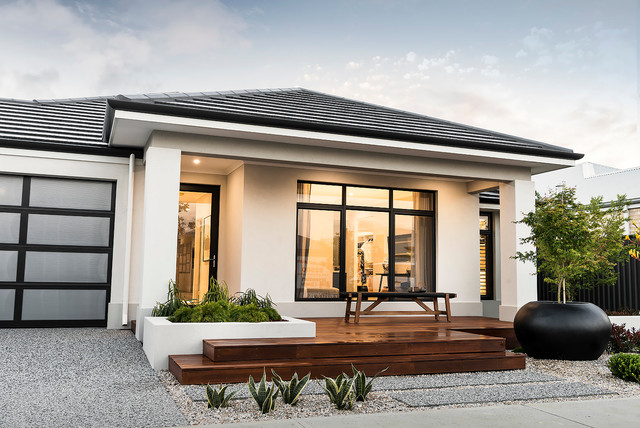 WHY IS IT IMPORTANT TO HIRE HOME BUILDERS?
