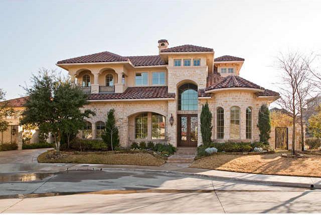 our home design quot villa madrid quot m 233 diterran 233 en fa 231 ade plaid country tissu beige camel pad home design concept