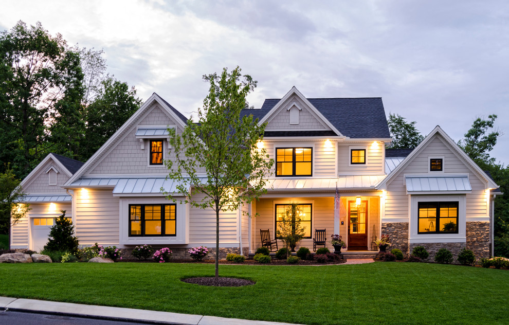 Best 5 Home Remodeling Tips for an Attractive Home