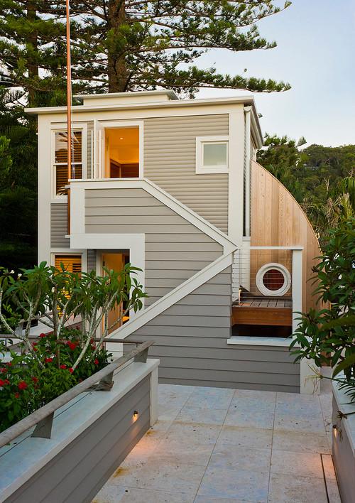 Palm Beach Residence II