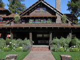 craftsman exterior Construction Contracts: What to Know About Estimates vs. Bids (8 photos)