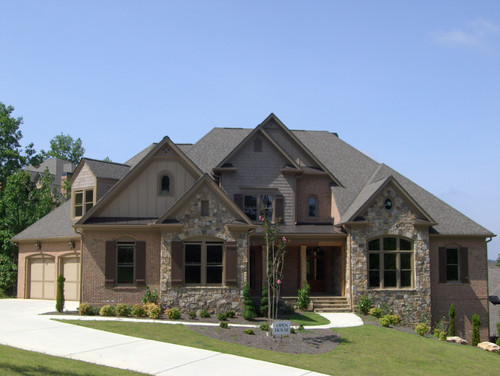 Beautiful house can you please tell me the exterior paint for House beautiful exterior paint colors