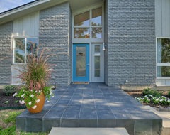PBH Keith Heights modern-entry