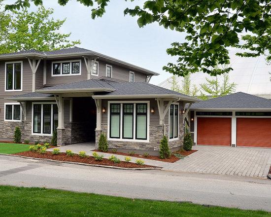 PNE Prize Homes -