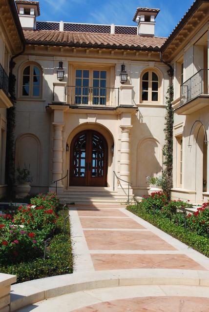 Port Royal Mansion 2