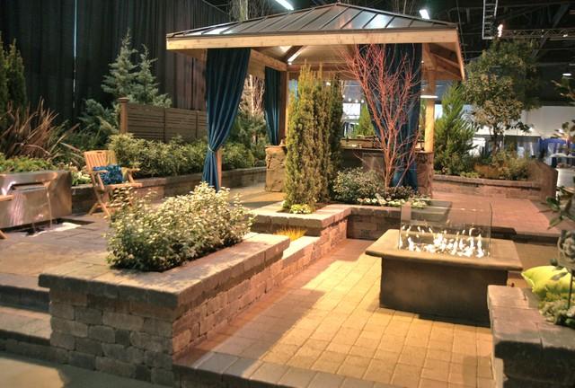 Portland Home Garden Show