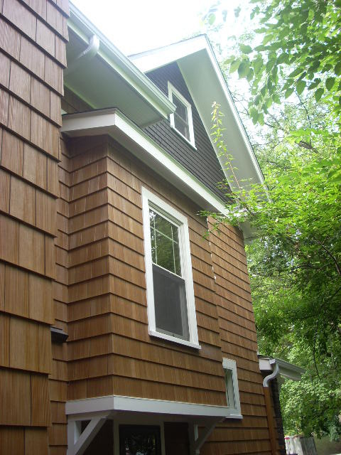 prefinished siding traditional exterior minneapolis