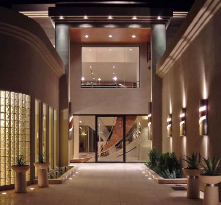 Prescott Arizona Residence