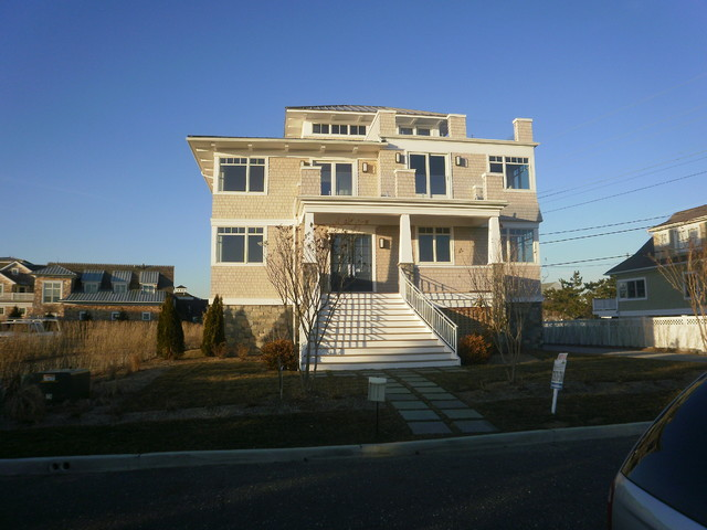 Private Residence 5 Monmouth Beach Nj