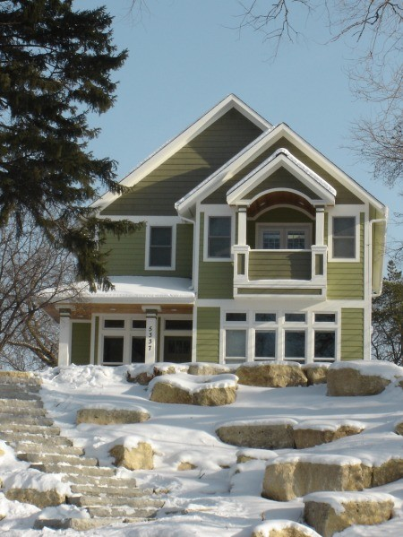 Schwing Lifestyle Hillview Minnesota