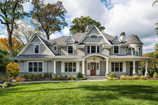 Home design bergen county nj 28 images luxury homes design home and landscaping design - Home decorators vauxhall nj style ...