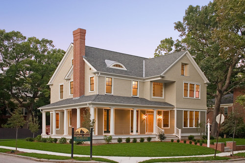 Superb What Brand Of Paint And Color On The Outside Of This House Largest Home Design Picture Inspirations Pitcheantrous