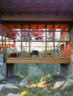 Quantum windows doors olson sundberg kundig allen for Door 00 seatac