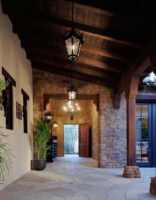 rancho mirage villas more info