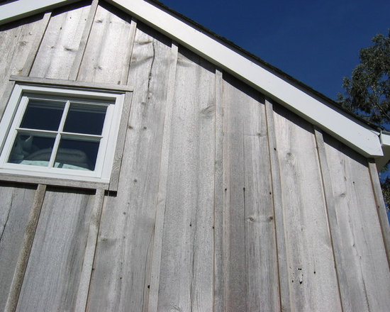 Board and batten siding home design ideas pictures remodel and decor Exterior board and batten spacing