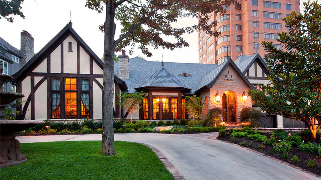 Remodel Of The Year Kansas City Home And Gardens