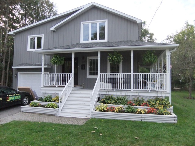 traditional-exterior Old House Exterior Design Ideas on outdoor design ideas, hood design ideas, house restaurant ideas, house exterior construction, house with exterior stone veneer, house beautiful home, plumbing design ideas, house exterior furniture, travel design ideas, crafts design ideas, history design ideas, house with stone exterior siding, house floor plan names, stone design ideas, haircuts design ideas, house exterior remodeling before and after, house exterior eagle, sheds design ideas, interior design ideas, house exterior decorating,
