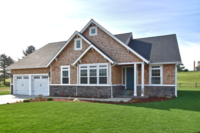 Reserve Lot #11 Gearhart, OR exterior