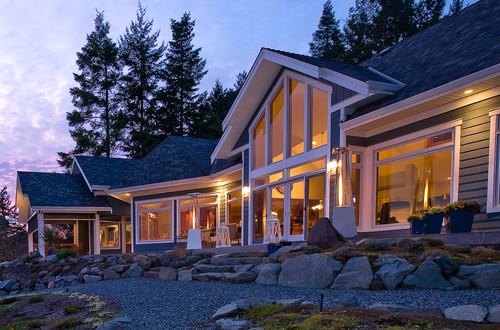 46 breathtaking landscape design ideas with pictures frador