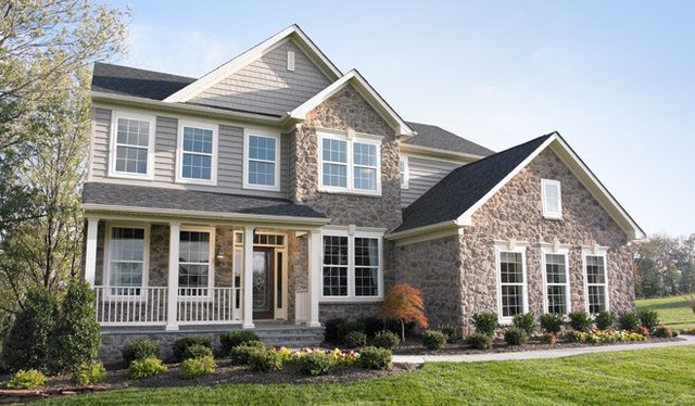 Richmond American Homes Northern Virginia