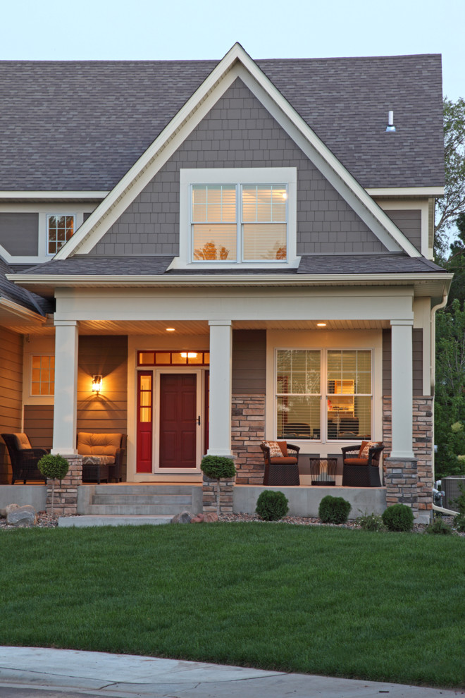 4 Tips and Tricks to Use for Your Home Exterior Renovating