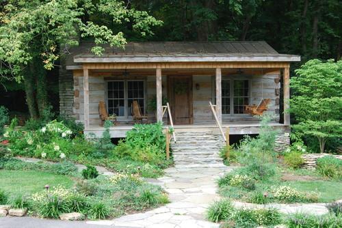 rustic log cabin decorating rustic home decorating rustic home interior and decor
