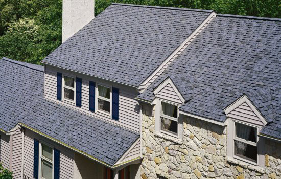 Roofing Company Roofing Company Baltimore