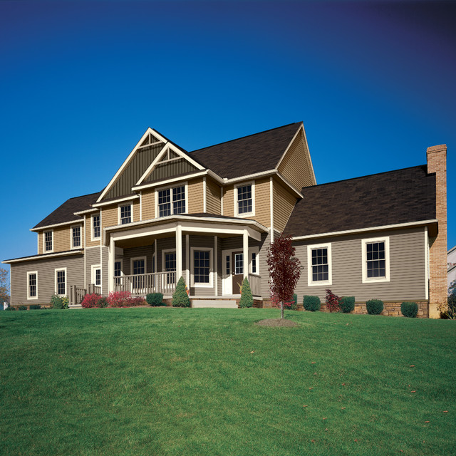 Royal building products exterior other by royal for Exterior building products