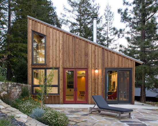 Barn Board Siding as well Craftsman Style Home Plans furthermore Exterior House Designs besides 8 Tips For Achieving The Best Curb Appeal For Your House Plan also 65513369554332380. on house plans with angled entryway