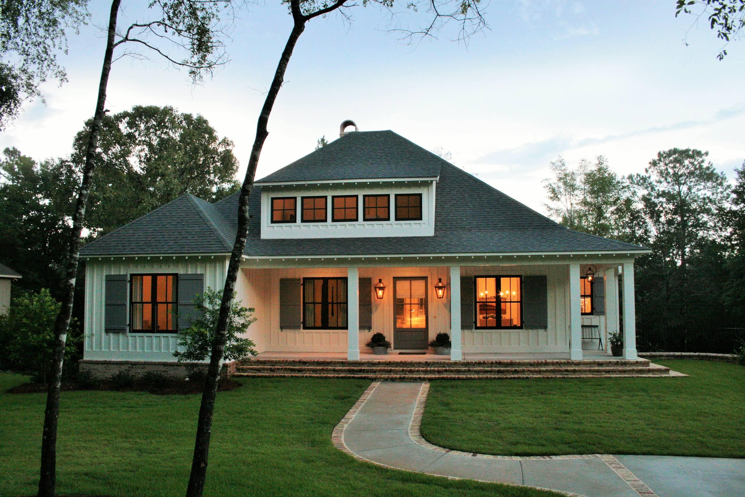 Sandy Ford Creek Cottage