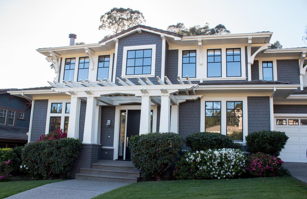 Santa Rosa Homes