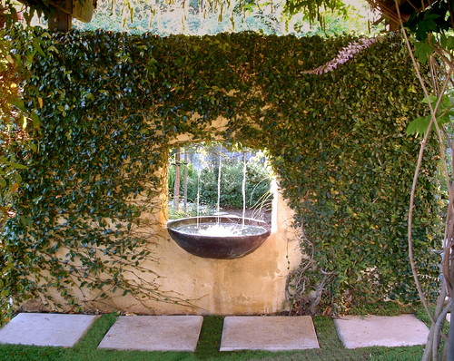 Garden Ideas – Jardins-sans-secret.com, gardens have no more secrets