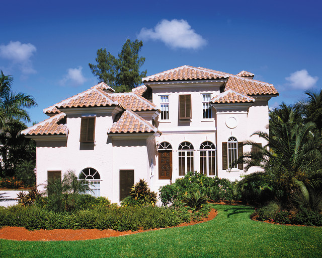 Immagini Lettera B additionally Caribbean Homes Designs Small H further Designers Photo Tours Details in addition 2ec7857ba16811f6 also Style. on sater home designs living rooms images