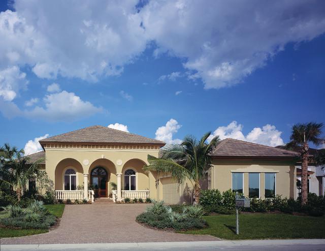 Sater Design Collection 39 S 6944 Maxina Home Plan