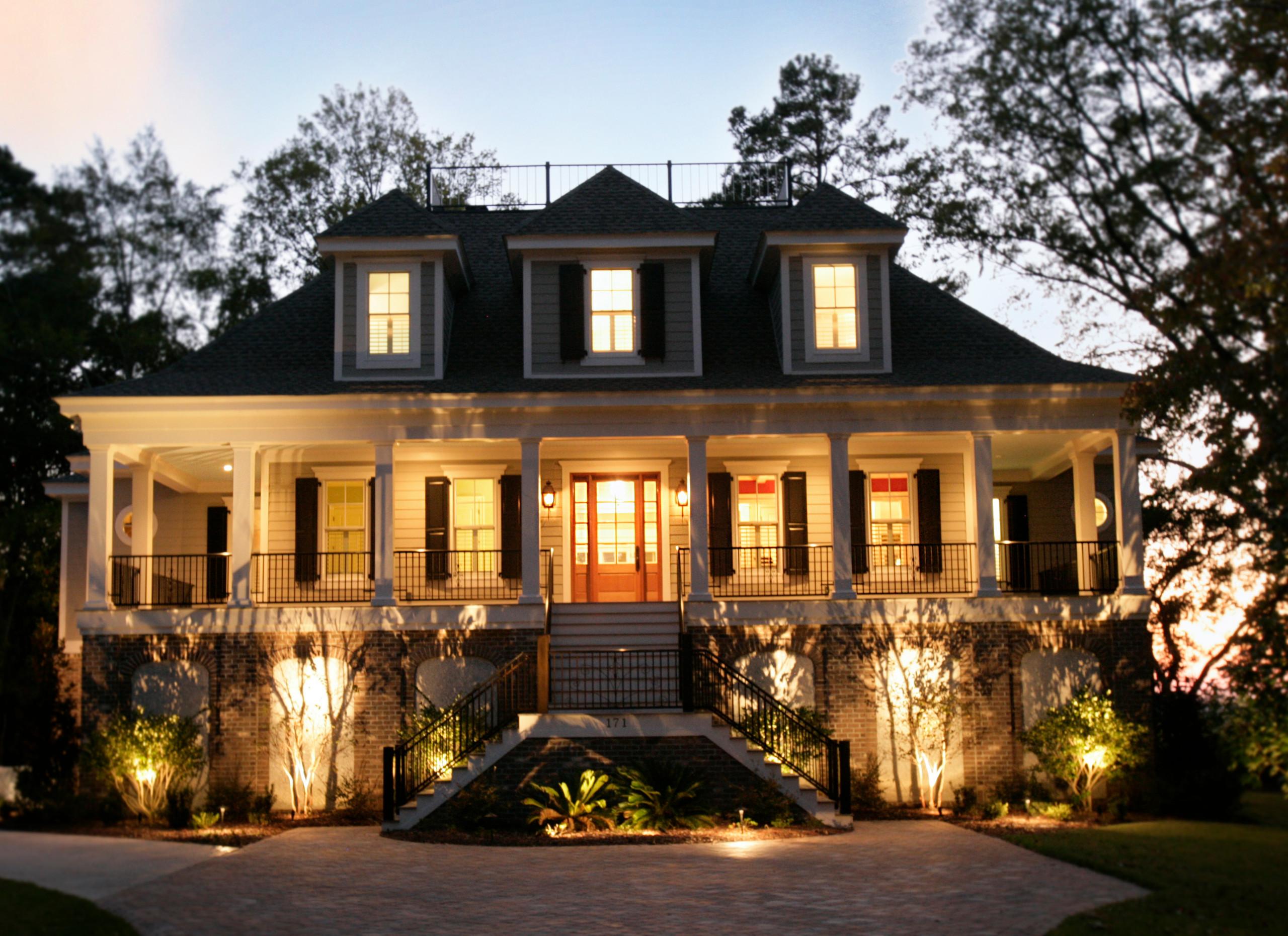 Sawgrass Cottage