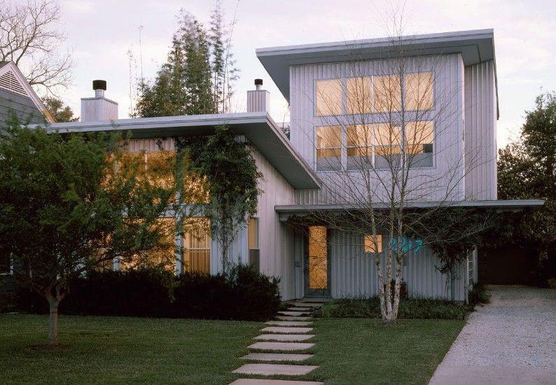 Scott Ballard Architect