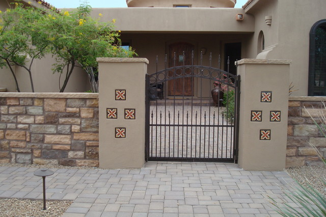 Scottsdale Home 3