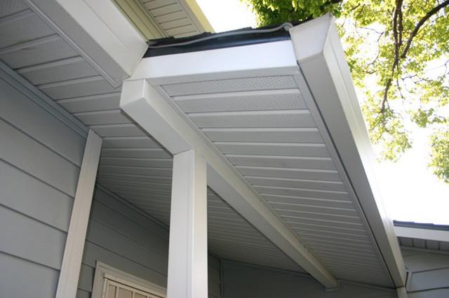 Sgk Exterior Siding Exterior Other By Sgk Home Solutions