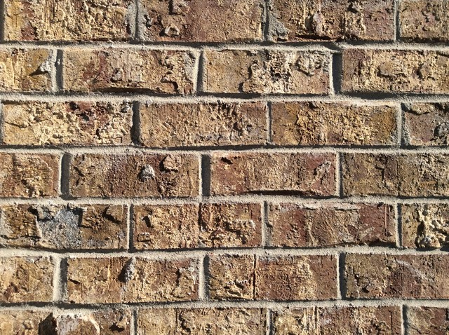 Shellmans Bluff Brick Exterior Birmingham By Acme Brick Birmingham