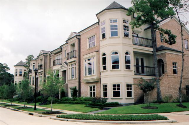 SHO Design 3 exterior