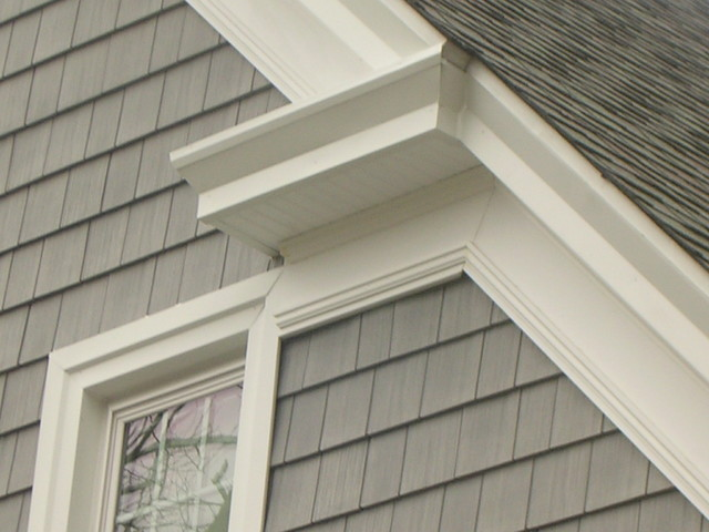 siding traditional exterior bridgeport by bartlett brainard