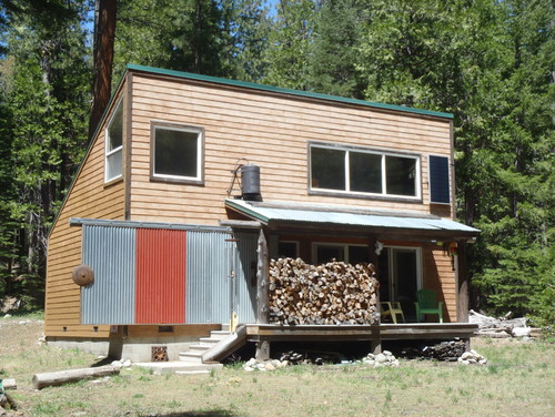Fortify your home in case of a zombie apocalypse