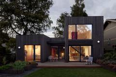 ¿Qué son… las casas pasivas?